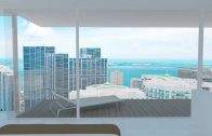 The Edge On Brickell – Miami Luxury Real Estate