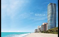 Regalia Miami – Miami Real Estate