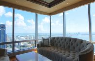 Luxury Miami Real Estate Four Seasons Residences 65 ED | Prestige Lifestyle Co