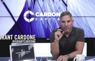 Real-Estate-Talk-Boston-Interview-Grant-Cardone-on-Multi-Family-Real-Estate