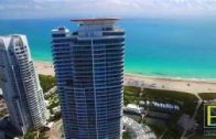 Luxury Miami Real Estate | South Beach |  Prestige Lifestyle Co