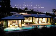 22-Million-Beverly-Hills-Home-1335-Carla-Lane-Beverly-Hills-CA-90210