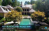 421-Blackland-Road-NW-Atlanta-Georgia-USA-Luxury-Real-Estate