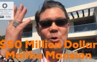 50-Million-Dollar-Malibu-Mansion-Tour-Christophe-Choo-Official-Video
