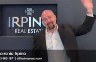 Chicago Top Real Estate Agent, Now America's Top Real Estate Agent: IRPINO Chicago Real Estate