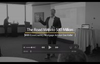 The-Road-Map-To-30-Million-Training-for-Seattle-area-Real-Estate-Agent